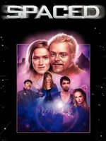 Spaced- Seriesaddict